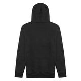 1FIGURES - Black Staple Pullover