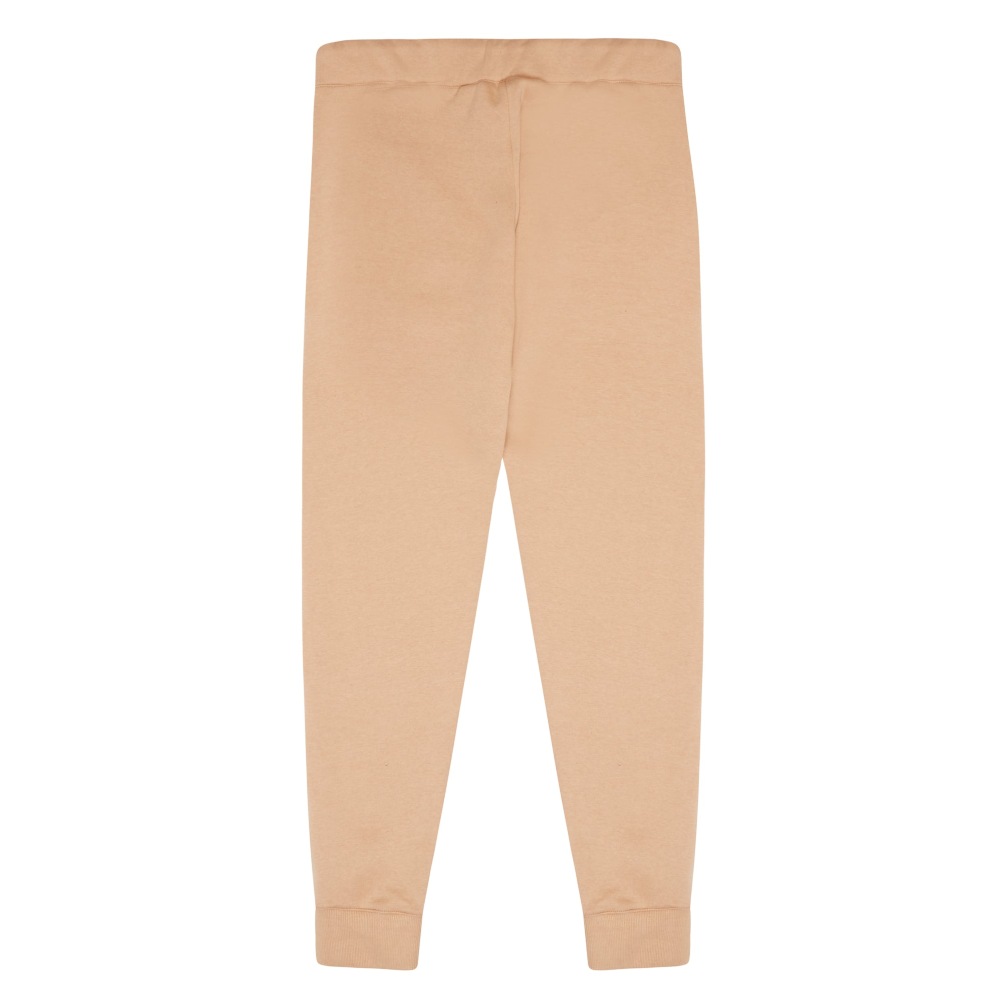 1FIGURES - Camel Brown Sweatpants