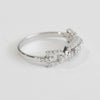 Diamond Stackable Fashion Ring - Kristoff Jewelers