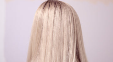 Hair Test FAQ: How To Best Take Your Hair Sample By Yourself + Some Common Questions