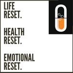 Life and Health Reset Session - Work Directly with Barton