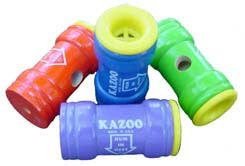 Toycrafter Wooden Kazoo