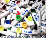 READ Kazoo (Bag of 25 Kazoos)