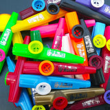 I (Heart) Music <br> (Bag of 25 Kazoos)