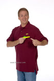 KazooWear Polo Shirt