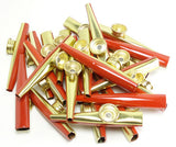 Metal Kazoo RED