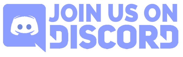 Join our Discord Channel