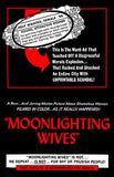 Moonlighting Wives - 1966 - Movie Poster