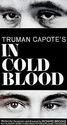 In Cold Blood - 1967 - Movie Poster Mug