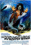 The Deathhead Virgin - 1974 - Movie Poster