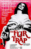 The Fur Trap - 1978 - Movie Poster