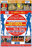 Nature's Sweethearts - 1963 - Movie Poster