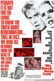 My Blood Runs Cold - 1965 - Movie Poster