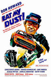 Eat My Dust! - 1976 - Movie Poster