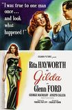 Gilda - 1946 - Movie Poster Mug