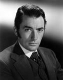 Gregory Peck - The Great Sinner - Movie Still Mug