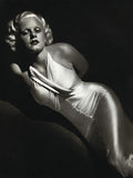 Jean Harlow - Bombshell - Movie Still Mug