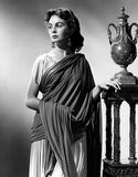 Jean Simmons - Androcles And The Lion - Movie Still Mug