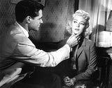 Lana Turner - John Gavin - Imitation Of Life - Movie Still Poster