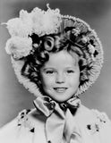 Shirley Temple - The Little Colonel - Movie Still Poster