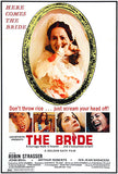 The Bride - 1973 - Movie Poster
