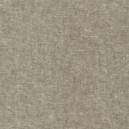 Essex Yarn-Dyed Linen in Olive