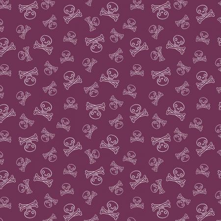 Jolly Roger in Wine