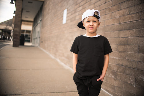 rustic-pickle-trendy-kids-clothes-handmade-fashion-for-boys