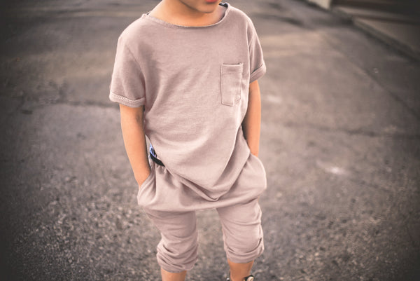 handmade-street-style-for-kids-rustic-pickle