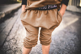 cool-kids-clothes-from-rustic-pickle