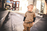 canadian-kids-street-style-rustic-pickle