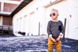monochrome-cool-sweatshirt-for-kids