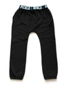 sweatpants-for-kids-from-rustic-pickle