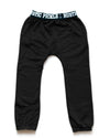 unique-kids-street-style-baby-pant
