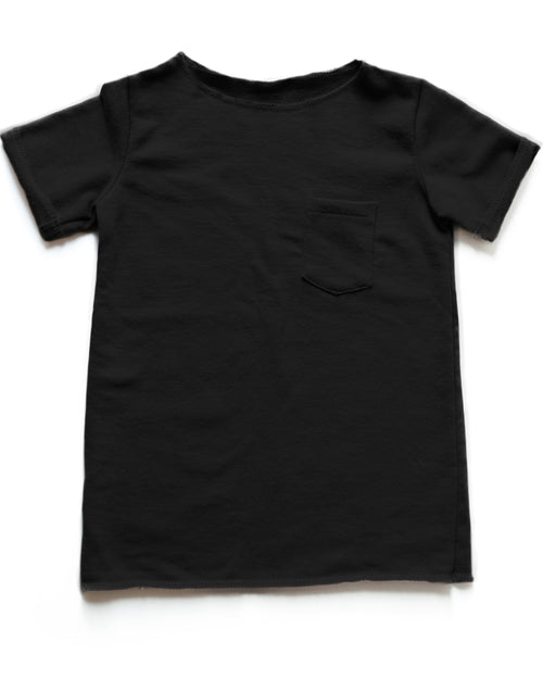 all-black-everything-kids-street-clothes-rustic-pickle