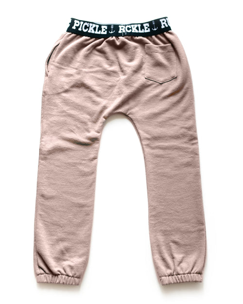 rustic-pickle-kids-pants-joggers-made-in-canada