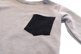 contrast-pocket-tee-for-kids-rustic-pickle