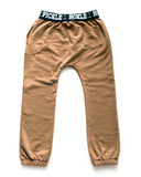 gender-neutral-pants-for-kids-rustic-pickle