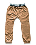 tan-pants-for-kids-neutral-color