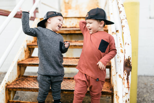 instagram-kids-outfits-shopping-online