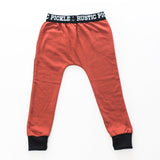 rust-color-pants-for-kids