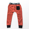 contrast-pocket-joggers-pants-for-kids