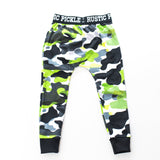 kids-camo-pants-made-in-canada