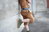 unique-clothes-for-kids-rustic-pickle