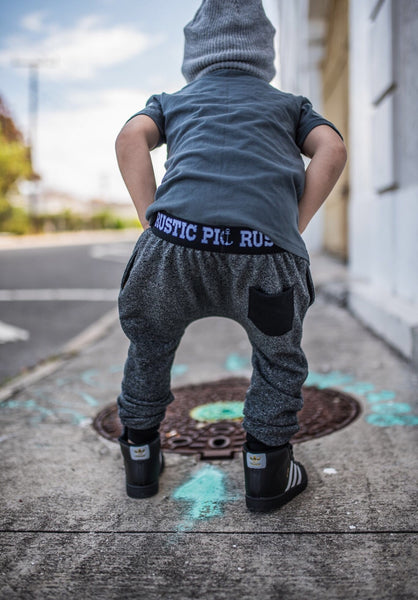 kids-being-kids-fun-fashion-from-rustic-pickle