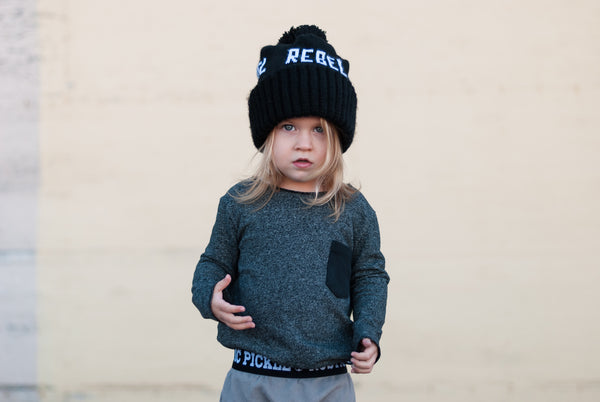beanies-hats-kids-clothes-handmade-in-canada