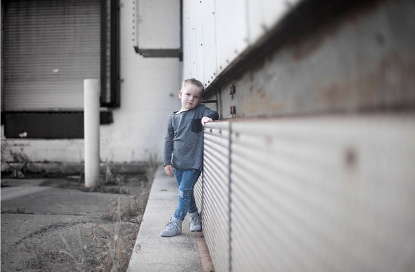 toddler-boy-fashion-rustic-pickle