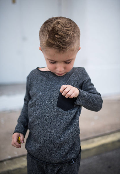 instagram-kids-boys-fashion-sweatshirt