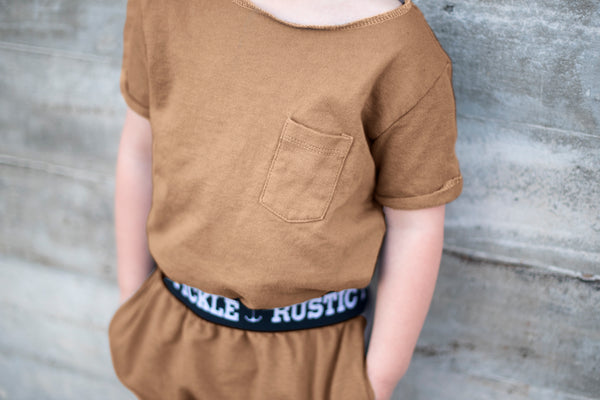 kids-fashion-style-by-rustic-pickle
