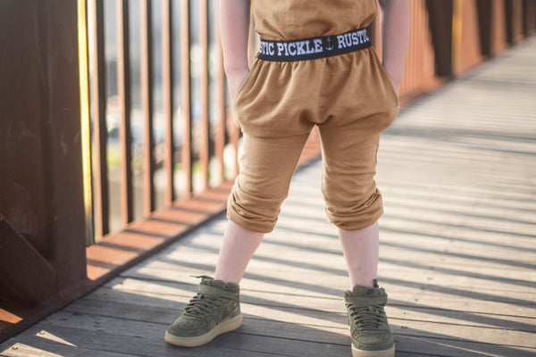 cool-boy-clothes-from-rustic-pickle